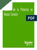 Gestion-Potencia-Media-Tension.pdf