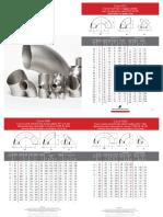Industrialforniture Catalogo Prodotti Raccordi
