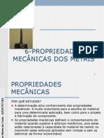 6- propriedades_mecanicas