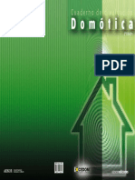CUBIERTA_DOMOTICA_2_edicion.pdf