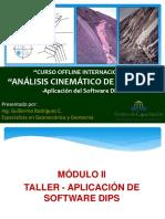 Curso Analisis cinematico de taludes 2.pdf