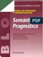 BLOC - Semántica y Pragmática Imágenes y Manual