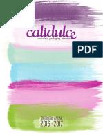 calidulce_anual_2016_2017(1)
