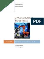 DocSup1.pdf