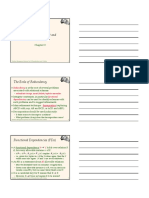 UNIT-3_FDs & NORMALIZATION.pdf