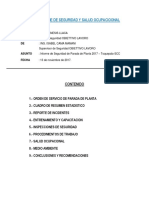INFORME SEGURIDAD PARADA DE PLANTA TOQUEPALA 2017 (Recuperado).docx