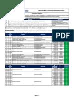 Banco Preliminar Conv785 Consulta