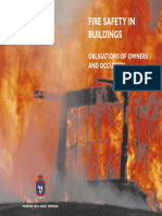 fireSafetyInBuildings.pdf