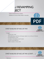 NICU Revamping Project.pdf
