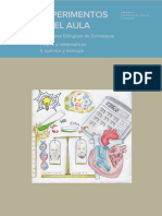 75experimentos en EL 2014(1).pdf