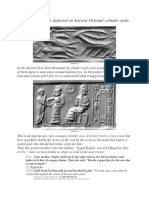 About love scenes depicted on Ancient Oriental cylinder seals.pdf