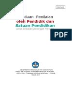 PANDUAN PENILAIAN - CETAKAN KETIGA.pdf