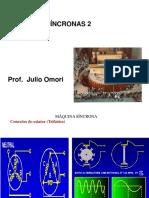 24_Máquinas Síncronas 2 (1).ppt