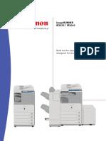 iR3035_3045.pdf