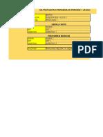 Aplikasi Kartu Persediaan v2.1