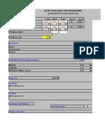 Brick-Masonry-Rate-Analysis.xlsx
