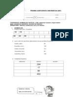 COEF 2 MATEMATICAS 2° NOVIEMBRE.doc