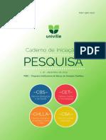 Caderno_PIBIC_2014-web.pdf