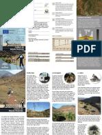 14_CalderadeMajadaRedonda (1).pdf