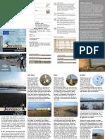 16ElPocicoLasMarinas.pdf