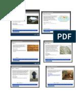 Diapositiva de Proceso Administrativo