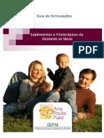 _Livro Fitoterapia Ana Paula pujol.pdf