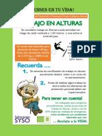 ALTURAS SINCEBILIZACION.docx