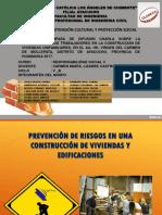 Seguridad en Construccion