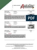 2012-10-16 Correntes e Cintas CVT Peca Cambio Automatico