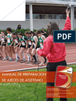 Manual Preparacion Jueces Enero 2017