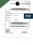 Balance 2016 2017 Certificado Por Cpcesj