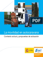 manual movilidad autocaravana.pdf