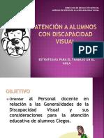 Atencion a Alumnos Con Ceguera2