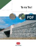 Terratrel