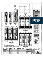 EEP-D1-1842-1843-24856-24857-001