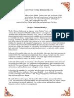 03_intro_buddhism_5_dhyanas.pdf