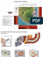 montserratModel.pdf