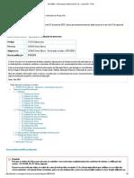 EDU0001 - Educacenso 2016 (Versão 12) - Linha RM - TDN