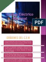 Código eléctrico nacional en Venezuela