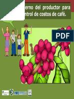 Cuaderno de registro para productores de café.pdf