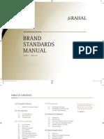 rahal brand standards manual v1 0