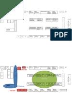 Tugas Merchandising KF URIP (Muh. Akbar Harsita N21116903).pdf