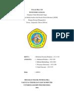 Makalah_Analisis_dan_Desain_Sistem_Infor.docx