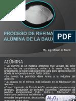 EXTRACCIONALUMINA.pdf