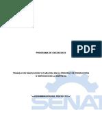 Plantilla Perfil de proyecto REF PISCOYA.docx