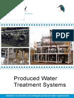 PWT Brochure 2013_Online