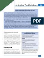 Git infekcije.pdf