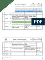 Term4-CurriculumPlanner-EnriqueHernandez - Matemáticas-10°
