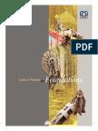 Foundation Code 2004