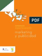 IFES-Marketing y publicidad.pdf
